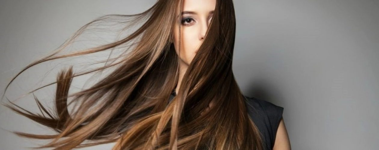 5 -Desi Food Options That May Help Prevent Hair Fall {Healthy Hair Goal}