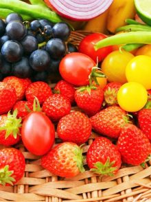 Horticulture 4.0: Time to play to India's strengths {Taj Agro}