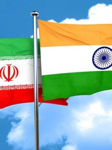 Iran, India and the intriguing payment crisis